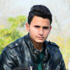 Photo of Rizwan Malik