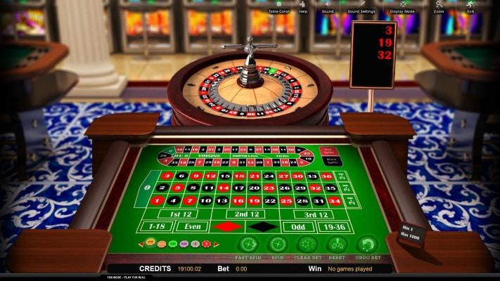 376850c6 eb8c 4dc0 b6e0 cb4262d014b2 betting aspR 1.778 w1920 h1080 e400
