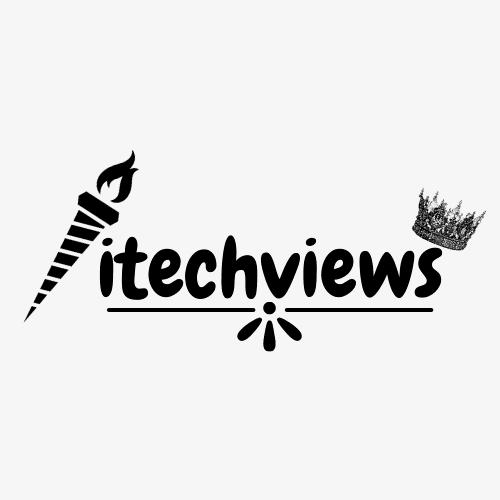 View your tech ideas
